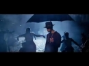 Егор Крид - Самая Самая (Премьера клипа, 2014) ( 240 X 426 ).mp4
