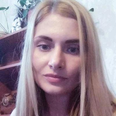 Нинель Ковалева