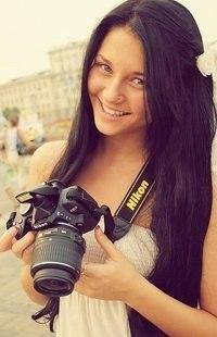 Ирина Иванова, 4 сентября , Тольятти, id192125424