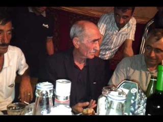 yetim eyvaz 2013 sabranda(gendob)