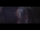 Cheat Codes Little Mix - Only You (Official Video).mp4