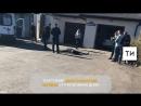 Как бизнесмен из Татарстана защитил свой дом и убил грабителей