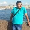 Sergey Shakhpekyan