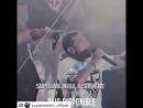 Suprême NTM, Sofiane - Sur le drapeau 2018 г. видео