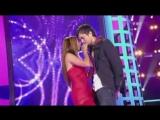 Nadiya &amp Enrique Iglesias - Tired Of Being Sorry