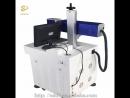 гравировальный станок для шасси номер лазерный лазерный фотограф гравировальный станок мини-лазерная маркировочная машина