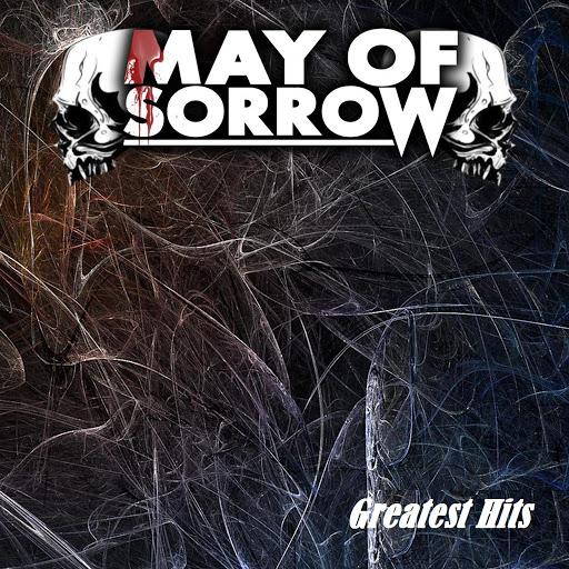May Of Sorrow альбом Greatest Hits