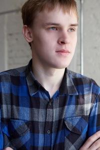 Сизенко Дмитрий