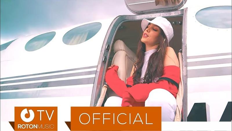 OANA Yo No Quiero 2018 Official Video