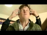 «За пределами» 1 сезон 6 серия (2014) Промо