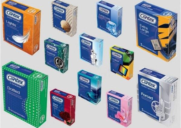 vse-vidi-prezervativov