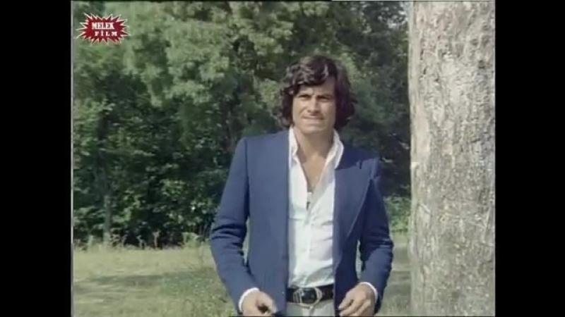 Şüphe (1973) - Tek Parça (Ediz Hun _ Hale Soygazi)