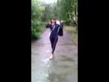 клип Босая полячка)))