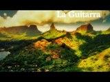 Orjan Nilsen - La Guitarra HD