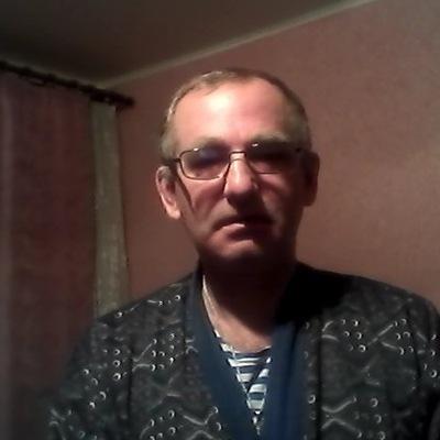 Михаил Зиновьев, 30 декабря , Миасс, id189378413
