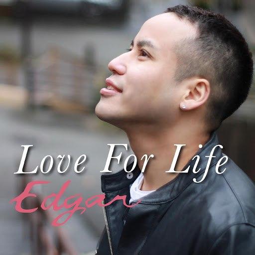 EDGAR альбом Love For Life