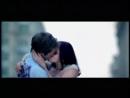 ДИСКОТЕКА АВАРИЯ - Если Хочешь Остаться (официальный клип, 2005)
