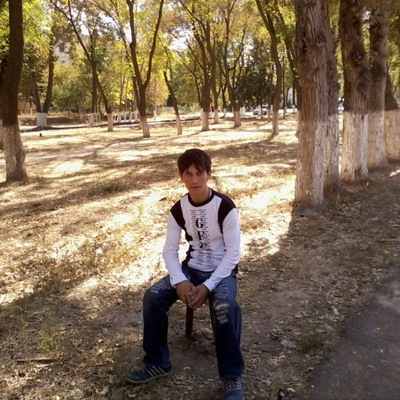 Янис Зигурис, 3 июня , Медвежьегорск, id206687567