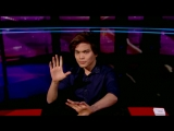 Shin Lim Proves Magic Is Real With Unbelievable Card Tricks - Americas Got Talent 2018