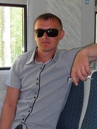 Антон Олейников, Новосибирск