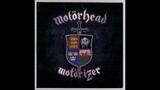 Motorhead Motorizer (2008) (LP, Germany) HQ