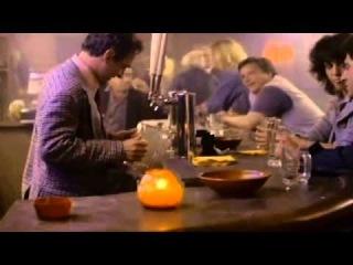 The Twilight Zone: Season 1, Episode 8 Kentucky Rye (11 Oct. 1985)