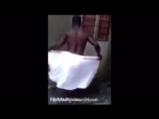 Funny Dance - Hindi Song