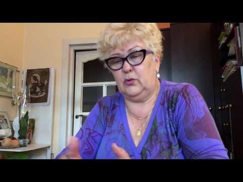 астролог Марина Морозова_Уран входит в Тельца часть 2