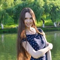 Ульяна Скопина