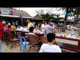 TelexFREE CAMBODIA Trip to Sihanouk ville