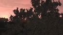 Operation Flashpoint Resistance саундтрек 5 трейлер