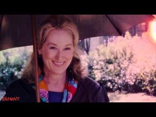 ✔ Glenn Close&Meryl Streep ✔ [Addicted]
