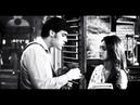 Kasauti status ❤️ankh hai bhari bhari😘prerna anurag status parth Erica status love romantic status