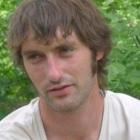Дмитрий Mо фото