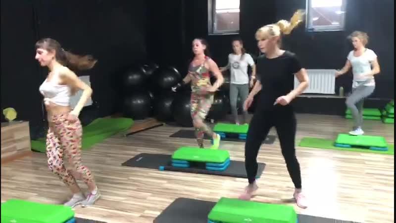 АВТ ABS, Цвирова Марина