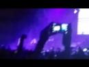 Depeche mode wrong скк спб 2017
