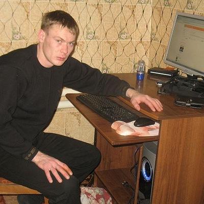 Дмитрий Левкевич, 22 января , Шахты, id210360604