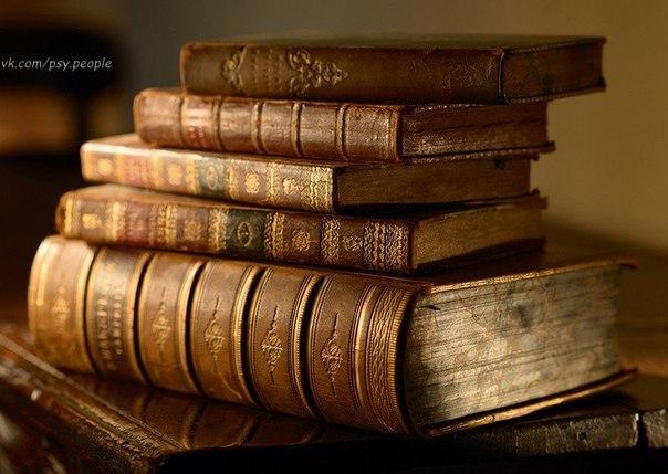 20 книг, которые почти невозможно экранизировать Не знаете что почитать? Эти книги вы не увидите на экране. Давайте посмотрим на 20 книг, которые, как кажется, невозможно экранизировать. 1. «100 лет одиночества». Габриэль Гарсиа Маркес 2. «Дом листвы». Марк Данилевски 3. «Невероятная переписка Гриффина и Сабин». Ник Банток 4. «Улисс». Джеймс Джойс 5. «Потерянный рай». Джон Мильтон 6. «Темная башня». Стивен Кинг 7. «Лесоповал». Томас Бернхард 8. «Когда я умирала». Уильям Фолкнер 9. «На маяк».…