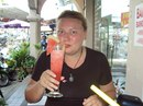 Татьяна Алексеева фото #18