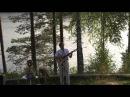 Судьбы моей еще один виток Виктор Кибанов автор Исай Шейнис концерт 2013 г