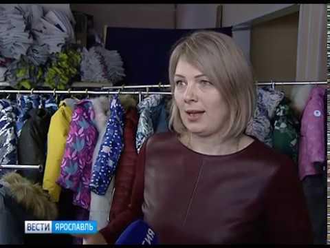 Ярославская торговая компания планирует бизнес-миссию в Казахстан