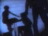 Shawn Christopher - Another Sleepless Night (1990) HIP house