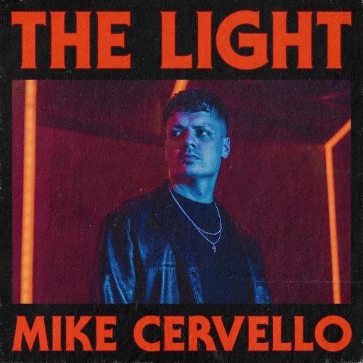 Mike Cervello альбом The Light