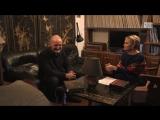 198-Пётр Мамонов - С Божией помощью! Часть 2