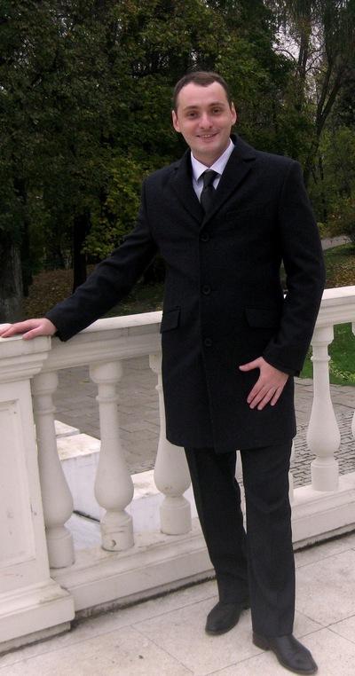 Артем Кузнецов, Воскресенск, id2104034