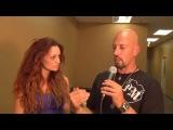 Pro Wrestling 101  Season 2 Episode 3 - Maria Kanellis