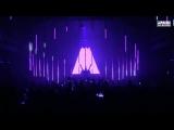 Armin Van Buuren - Hi Ibiza (01.08.2018)