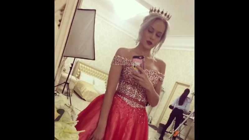 Top20 Russian Model Awards
