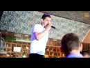 Аркадий КОБЯКОВ - Розовый вечер Концерт в клубе Camelot 01.08.2015г.