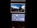 Меня сфтоткал фотограф во время того, как я снимал авто. Доп. инфа на стене